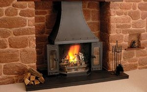 Dovre Stoves Spare Parts
