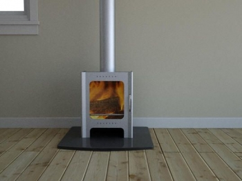 Firebelly FB stove