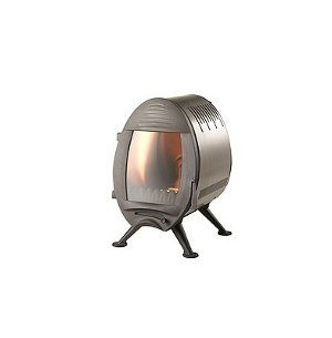 Invicta Oxo Stove