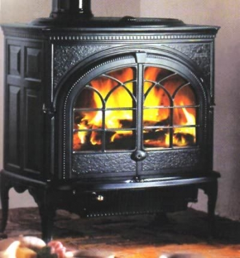 jotul f600 stove spare parts rh stovespares co uk jotul fireplace insert parts Traditional Wood-Burning Fireplaces