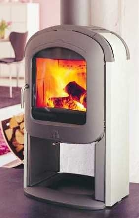 Jotul F250 Woodburning Stove Spare Parts