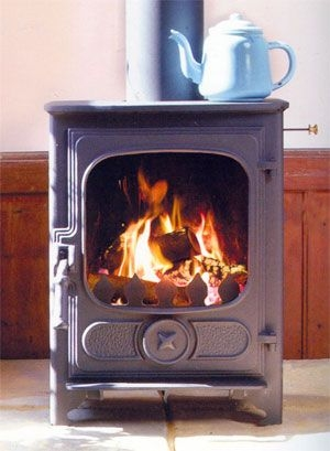 Stove Spare Parts Online Multifuel Stoves Woodburning