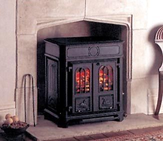 BEST COAL MULTI FUEL STOVES | MULTI FUEL STOVES REVIEWS