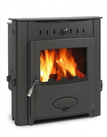 Aarrow Stratford Ecoboiler 12i HE stove