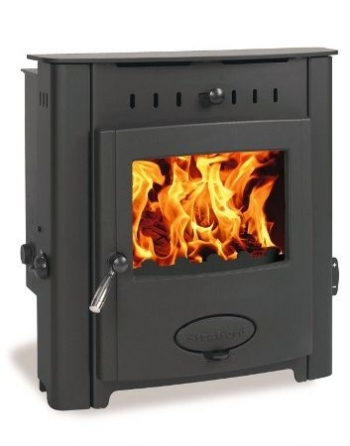 Aarrow Stratford Ecoboiler 9i HE stove