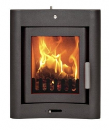 Broseley eVolution 7 inset stove