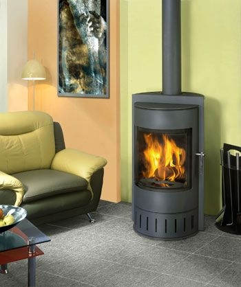 Romotop Mangala Stove Spare Parts