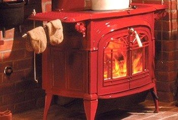 There are many different models of stove that have been produced by